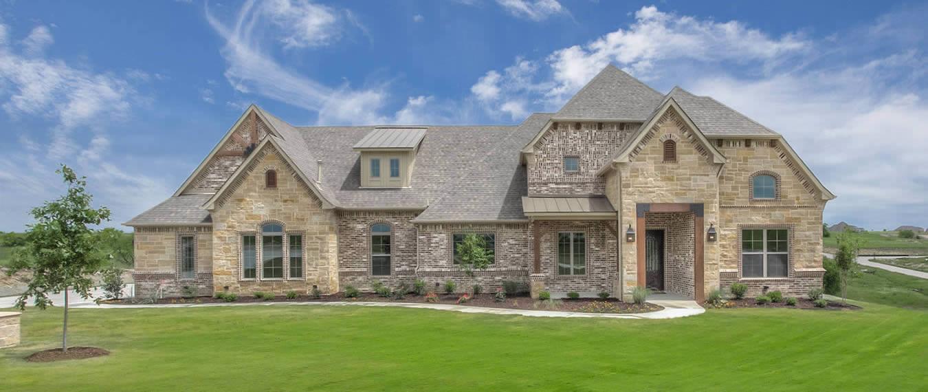 Compass Custom Homes Discover Your Dream Home